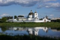 b_200_150_16777215_00_images_monastery_leto_2014_1.jpeg