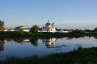 b_200_150_16777215_00_images_monastery_leto_2014_2.jpeg