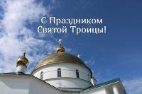 b_200_150_16777215_00_images_voto2021_iuni_20__JKFmzmBbfQ.jpeg